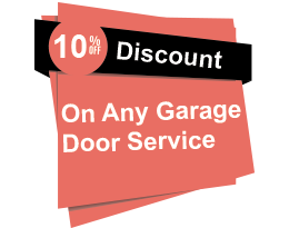Express Garage Door Service Stratford, NJ 856-432-3189
